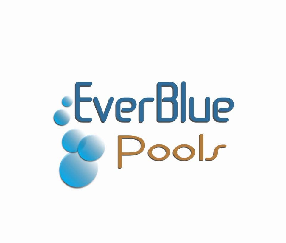 Everblue Pool Service in San Antonio